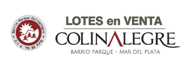 Lotes Colinalegre